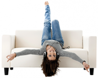 b_200_0_16777215_00___images_Frau_Couch.png